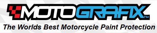 Click here to visit the official motografix shop